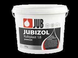 JUBIZOL Kulirplast 1.8 premium