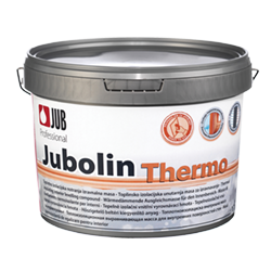 JUBOLIN Thermo