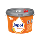 JUPOL Thermo